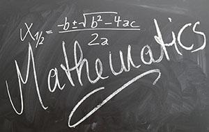Matematik Dersleri